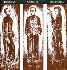 Catholic Religious Vocations -- Brothers of the Poor of St. Francis of Assisi